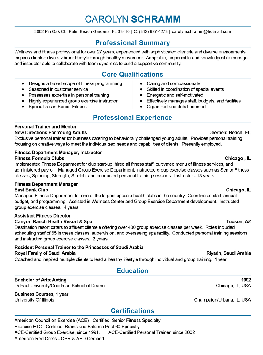 Sample Principal Resume Pdf Resume  Plusinhomewellness Free Resume Maker Software Word with Cover Sheet Resume Pdf Click Above To Download A Pdf Of Resume Resume No Job Experience Excel